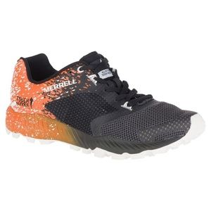 Merrell All Out Crush Tough Mudder 2 Size 8.5